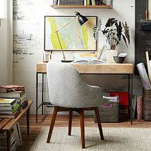 west elm office furniture. add to cart west elm office furniture m