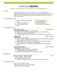 example of resumes   example of resumes is extraordinary ideas which can be applied for your resume 16