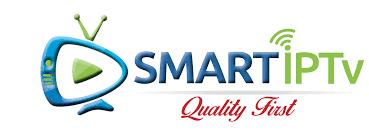 """Résultat de recherche d'images pour """"smart iptv"""""""