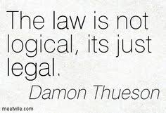 Legal Quotes on Pinterest | Law, Veterans Day Quotes and Law School