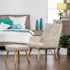 style furniture chairs bedroom
