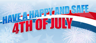 Image result for happy fourth of july images
