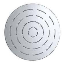 <b>Верхний душ Jaquar</b> Shower <b>Maze</b> OHS-CHR-1623 хром - купить ...