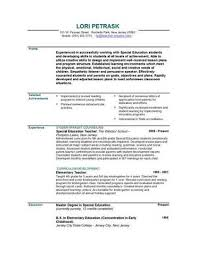 sample cv teaching   intensive care nurse resume templatesample cv teaching school teacher cv template cv format and cv sample