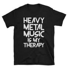 skull boxer briefs - Google Search | Men's Heavy Metal Fashion ...