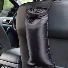 <b>Автомобильный мусорный мешок</b>, <b>Мусорное</b> сиденье, сумки ...