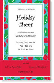 holiday party invitation wording examples iidaemilia com holiday party invitation wording examples to inspire you how to make your own party invitations looks interesting 13