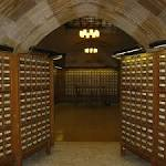 Images & Illustrations of card catalogue