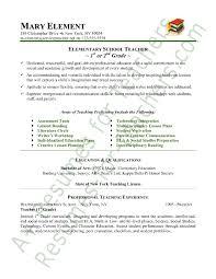 resume spanish instructor   reference format on resumeresume spanish instructor how to write a bad ass phlebotomy resume bloodtaker teacher resume cover letter
