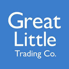 25% off at Great Little Trading Co (9 Coupon Codes) May 2021 ...