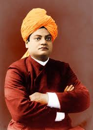 short essay on swami vivekananda swami vivekananda essay short essay on swami vivekananda in hindi article on mahavir swami