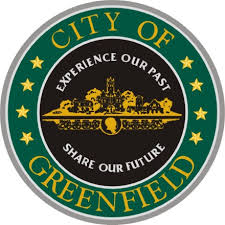 Image result for greenfield indiana