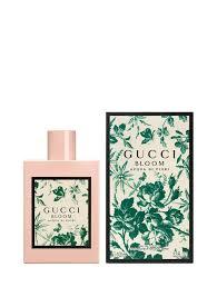 <b>GUCCI Bloom Acqua</b> Di Fiori 100 mL   Central.co.th