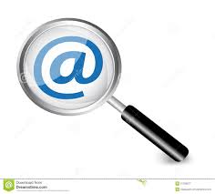 """Résultat de recherche d'images pour """"simbolo internet"""""""