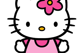 Impactante revelación: ¡Hello Kitty no es un gato! – Publimetro via Relatably.com