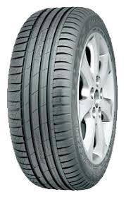 <b>Cordiant Sport 3</b> 225/55 R18 98V-Купить шины в Перми можно в ...