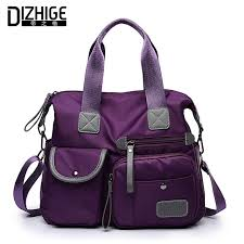 Small Orders Online Store, Hot Selling and ... - DIZHIGE Official Store