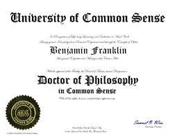 degree phd