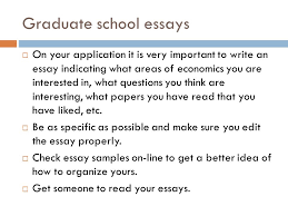 the value of a college education essay  emdr institute  eye  cause and effect essay on the value of college education