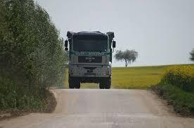 4-Achser LKW im Einsatz. - Bild \u0026amp; Foto von Jan Bonke aus ... - 4-achser-lkw-im-einsatz-1d885190-4478-420c-ba09-c2f3d81cea33