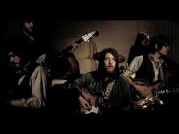 <b>Fleet Foxes</b> - He Doesn't Know Why [OFFICIAL VIDEO] - YouTube