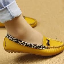 <b>New</b> Arrival 2014 Spring and <b>Autumn Flats</b> for <b>Women Flat</b> heel ...