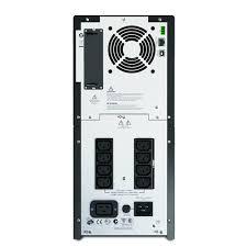 <b>APC Smart</b>-<b>UPS SMT</b> - SMT3000I - Uninterru- Buy <b>Online</b> in ...
