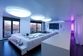 the scenography apartment awesome lighting design by aa studio 30 the scenography apartment awesome lighting awesome lighting
