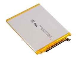 <b>Аккумулятор RocknParts для Huawei</b> P8 Lite - Агрономоff