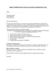 cover letter resignation letter immediate effect due to cover letter resign letter sample due to personal reasons resignation letter resignation letter
