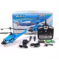 «<b>Радиоуправляемый вертолет E</b>-<b>sky</b> 3D Helicopter A300 2.4G ...