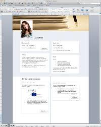 preparation of resume for freshers sample resume resume entry level banking preparing cv sample customer service resume