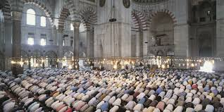 is the morality of islam suitable for the modern world or is the morality of islam suitable for the modern world or antithetical to it the huffington post