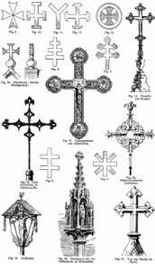 <b>Крест</b> — Википедия