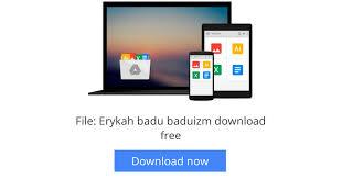 <b>erykah badu baduizm</b> download free - Google Drive
