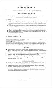 it pre s consultant resume if you feel this position might be right for you please forward your resume and pertinent