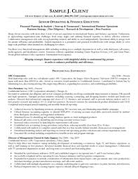 research analyst job description marketing cover letter research analyst job description marketing market research analyst job description from analyst job description salary and