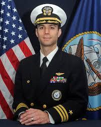 philadelphia co navy recruiting district brianas