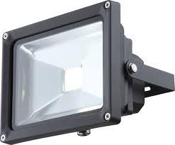 <b>Прожектор</b> уличный Projecteur <b>Globo 34115</b> купить в Москве ТД ...