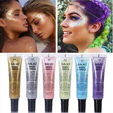 Блестящий <b>гель</b> косметика для тела Products - огромный выбор ...