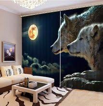 Распродажа Фотофон Луна В 3d - товары со скидкой на AliExpress