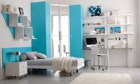 girls design with light blue bedroomstunning breathtaking wooden desk chair wheels