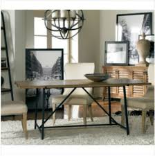 american country to do the old font b vintage b font wrought iron dining table desk american country wrought iron vintage desk