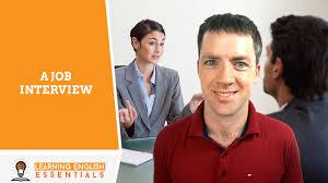 english job interview conversation english conversation topics english job interview conversation english conversation topics