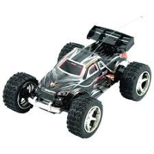 «<b>Радиоуправляемая машинка WL</b> Toys High Speed Mini RC ...