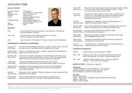 cv english career objective resume builder cv english career objective cv format bdjobs career curriculum vitae english sample word best resume objectives