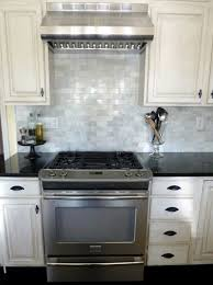 white subway tile in kitchen excellent engaging grey color subway tile kitchen backsplash white woo