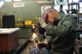vocational village skilled trades training to be offered at second vocational village skilled trades training to be offered at second state prison crain s detroit business