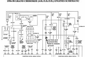 wiring diagram for a 1998 jeep cherokee wiring jeep cherokee wiring harness wiring diagram and hernes on wiring diagram for a 1998 jeep cherokee