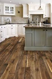 Walnut Floor Kitchen 17 Best Ideas About Rustic Wood Floors On Pinterest Rustic